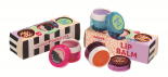mades_signature_lip_balms